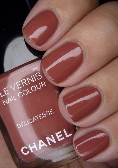 fno2012swatches41