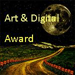 Art&Digital_award jpg