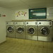 Small photo of Launderette