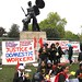 Justice 4 Domestic Workers