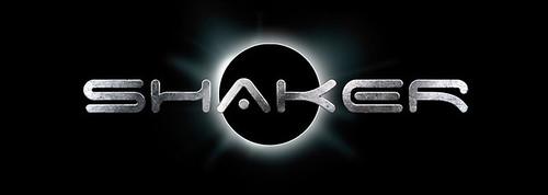 Shaker's Kickstarter Cancelled Two Weeks In