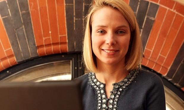Yahoo! podría enfocarse en el mercado móvil