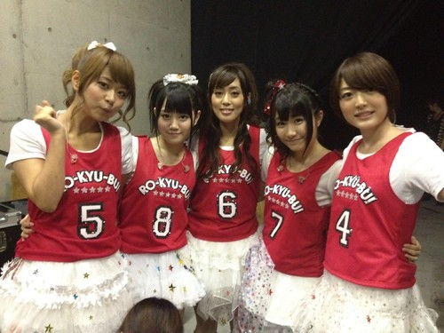 121022(2) - 『蘿球社』電視動畫版第二期《ロウきゅーぶ!SS》情報出爐!真是的,小學生真是太棒了!! (2/2)