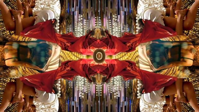 calendario-lavazza-opera-viva-08