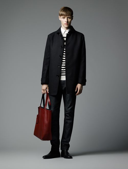 Alex Maklakov0011_Burberry Black Label AW12
