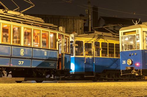 2012 Krakow by Valentyn Chub