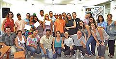 25/10/2012 - DOM - Diário Oficial do Município
