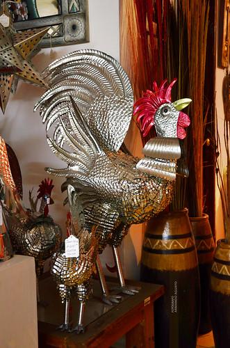 artesanias mexicanas tlaquepaque