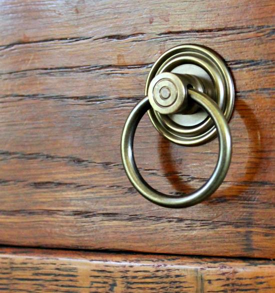 Ring Pulls