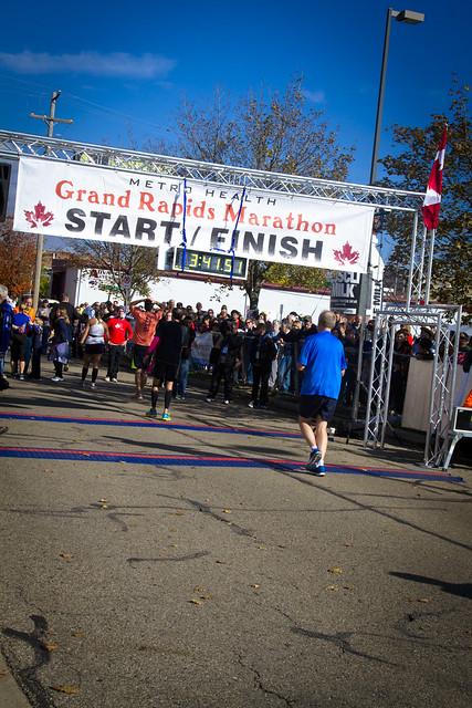 fall marathon-1118