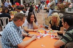 2012-10-12 - Festival 2012 - 30