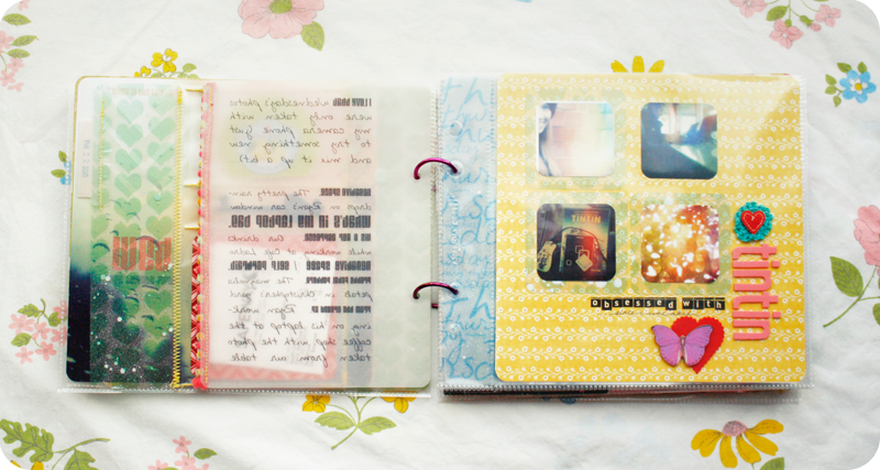 {2012} WITL Pgs 9&10