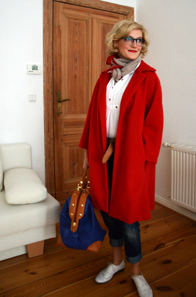 Blogpost Neu4bauer