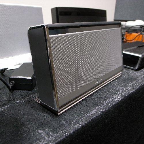 R0019122