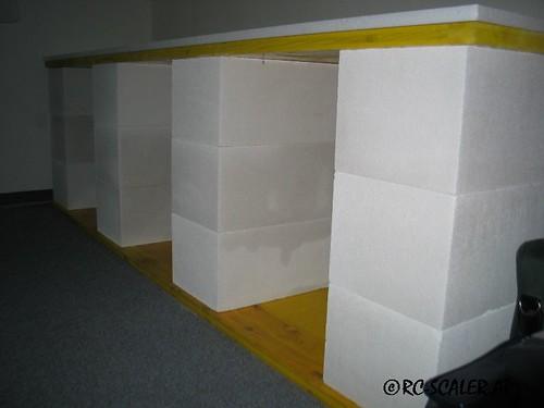 ytong unterschrank. Black Bedroom Furniture Sets. Home Design Ideas