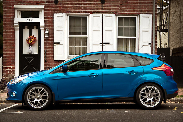 Focus St Winter Setup >> (SOLD) 18x8 Axis XMX wheels w/235/40R18 Ecsta 4X tires mounted (Phila area)