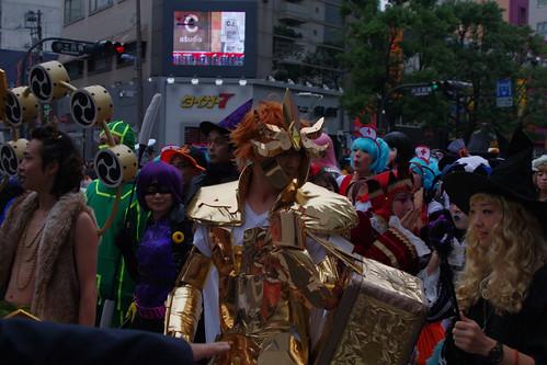 Kawasaki-Halloween-2012-Parade-25-IMGP1502