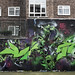 South London. by andrea_riot