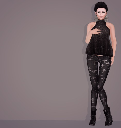 LoTD - Sn@tch Style!