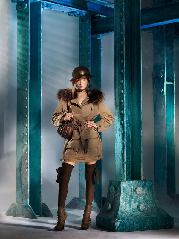 Dior_Fall-2010_17