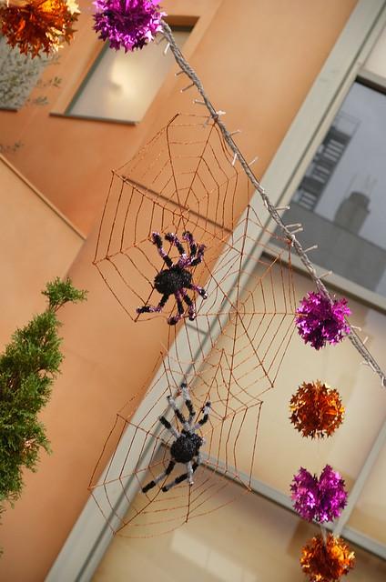 Kawasaki-Halloween-2012-Parade-77-R0022828