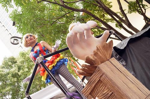 Kawasaki-Halloween-2012-Parade-66-R0022783