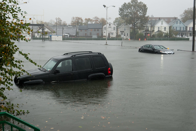 Hurricane Sandy 19