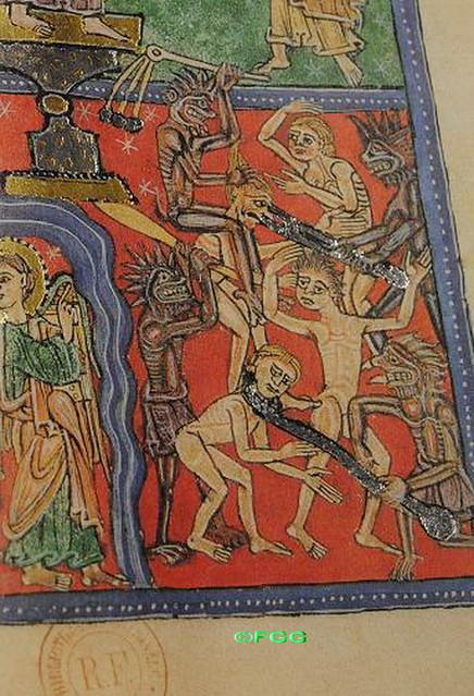 El demonio en el románico - Página 5 8136182625_bde9649685_z