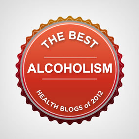 Top-alcoholism-blogs-2012