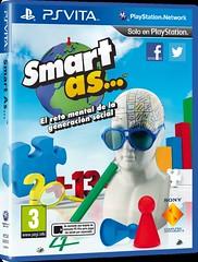 smart_as_3D_ESP
