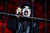 KING DIAMOND by Ronan THENADEY