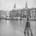 Oud Rotterdam | Leuvehaven