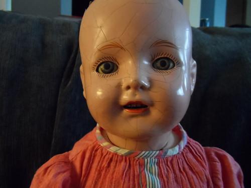 new doll 2