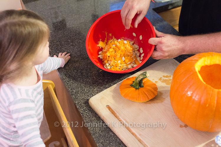Pumpkins12-online-6717.jpg