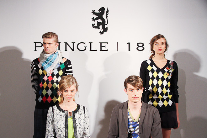 Greg Nawrat0023_PLINGLE 1815 AW12(Fashion Press)