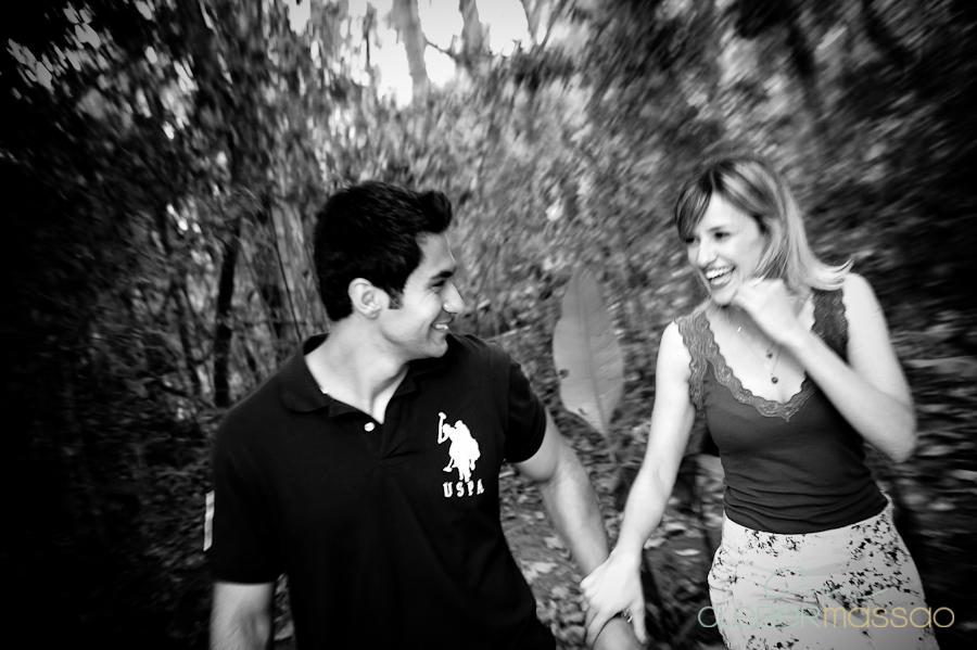 Renato e Fernanda E-session em Mogi das Cruzes Parque Centenario (11)
