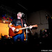 Tim Barry @ Fest 11 10.27.12-11