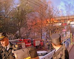 Incendie, Chisinau 8