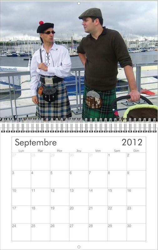 09-septembre 2012