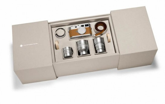 leica-edition-hermes-limited-camera-546x343