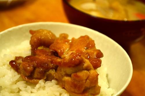 【特選・万能たれ】彦根梨とこうじ味噌の手作り焼肉たれ