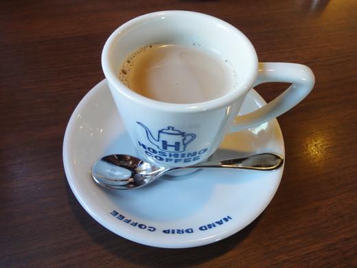 hoshino_coffee_1