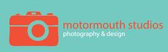 motormouthstudios
