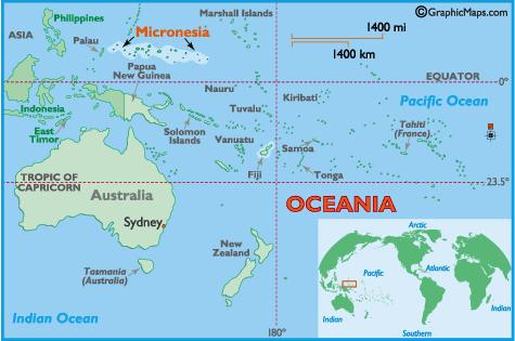 micronesia-pacific