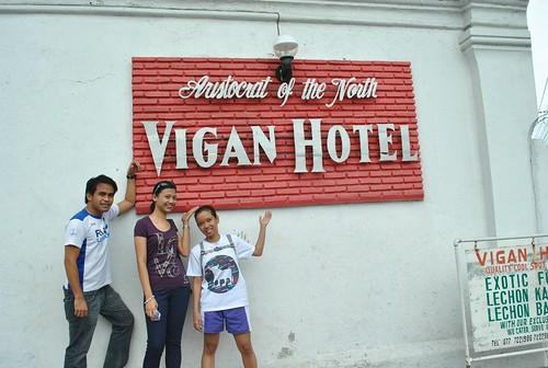 Vigan1
