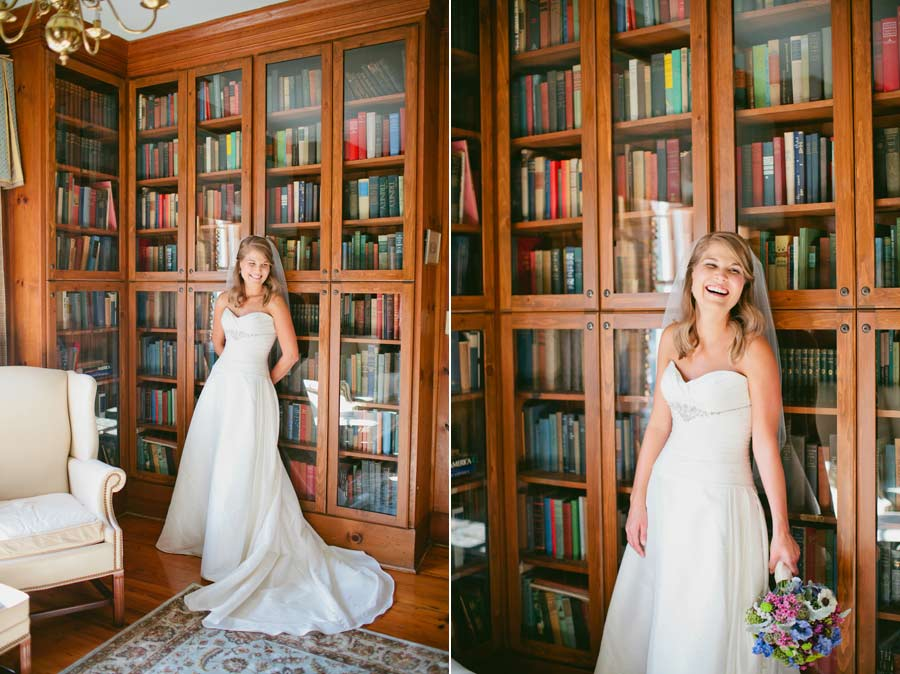 2012_bridal_portrait_charleston_south_carolina_06
