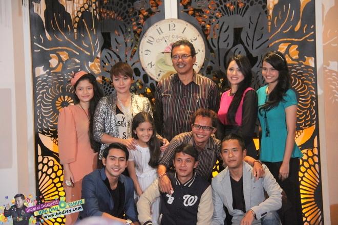 Drama Tv3