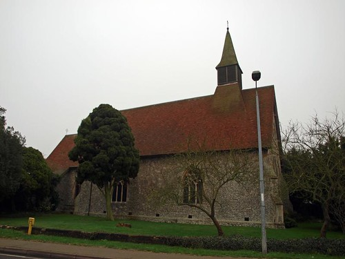Christ Church (2)