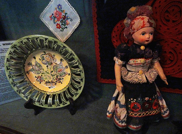 hungarian-room-toys