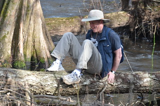 LCU Swamp Stomp 2013-052